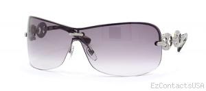 Gucci 2772/S Sunglasses - Gucci