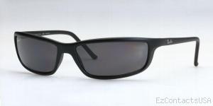Ray Ban 4034 Sunglasses Polarized Predator 18  - Ray-Ban