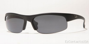 Ray-Ban RB4039 Sunglasses  Polarized - Ray-Ban