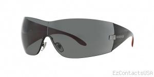 Versace VE2054 Sunglasses - Versace