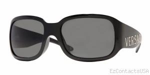 Versace VE4131B Sunglasses - Versace