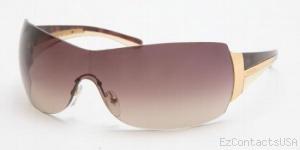 Prada PR 54GS Sunglasses - Prada