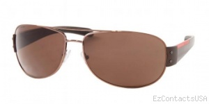 Prada PS 52GS Sunglasses - Prada Sport