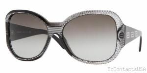 Versace VE4156 Sunglasses - Versace