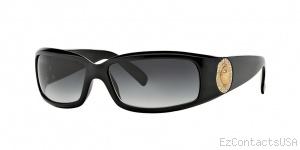 Versace VE4044B Sunglasses - Versace