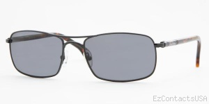 Brooks Brothers/BB-471S - Brooks Brothers
