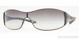 Ray-Ban RB 3268 Sunglasses Shield - Ray-Ban