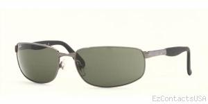 Ray-Ban RB3254 Sunglasses - Ray-Ban
