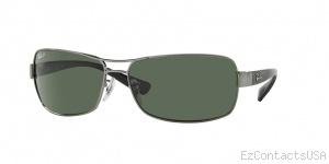 Ray-Ban RB3379 Sunglasses - Ray-Ban