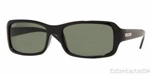 Ray-Ban RB4107 Sunglasses - Ray-Ban