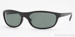 Ray-Ban RB4114 Sunglasses - Ray-Ban