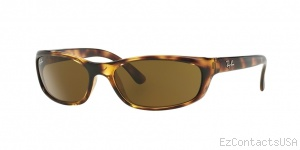 Ray-Ban RB4115 Sunglasses - Ray-Ban
