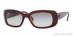 Ray-Ban RB4122 Sunglasses - Ray-Ban