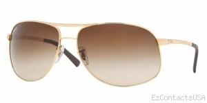 Ray-Ban RB3387 Sunglasses - Ray-Ban