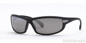 Ray-Ban RB4054 Sunglasses - Ray-Ban