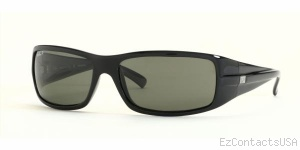 Ray-Ban RB4057 Sunglasses Polarized  - Ray-Ban