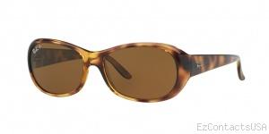 Ray-Ban 4061 Sunglasses - Ray-Ban