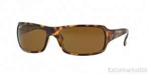 Ray-Ban RB4075 Sunglasses - Ray-Ban