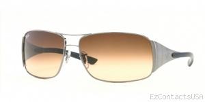 Ray-Ban RB3320 Sunglasses - Ray-Ban