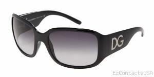 Dolce & Gabbana/ DG 6041 - Dolce & Gabbana