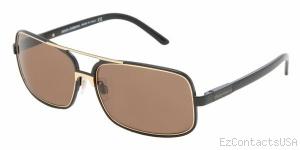 Dolce & Gabbana DG 2048 Sunglasses - Dolce & Gabbana