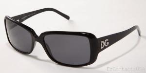Dolce & Gabbana/ DG 4013B - Dolce & Gabbana