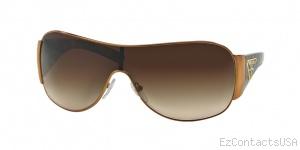 Prada PR 57LS Sunglasses - Prada