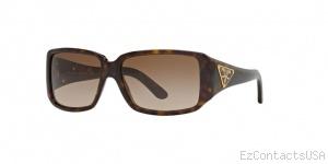 Prada PR 16LS Sunglasses - Prada