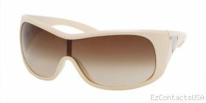 Prada PR 14LS Sunglasses - Prada