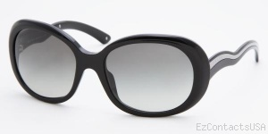 Prada PR 08LS Sunglasses - Prada