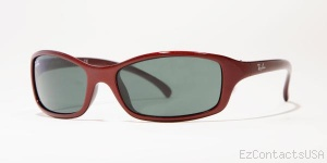 Ray-Ban Junior RJ9019S Sunglasses - Ray-Ban Junior