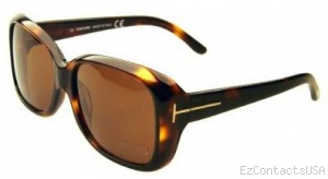 Tom Ford 119 Alissa - Tom Ford