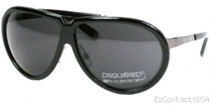 DSquared2 DQ0003/S - DSquared