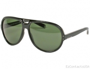 DSquared2 DQ0006/S - DSquared