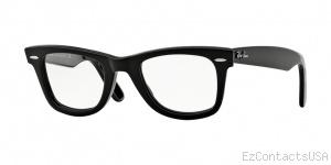 Ray-Ban RX 5121 Eyeglasses - Ray-Ban