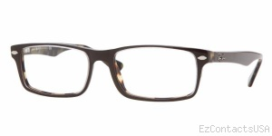 Ray-Ban RX 5162 Eyeglasses - Ray-Ban