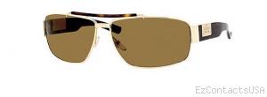 Gucci 1856/S Sunglasses - Gucci