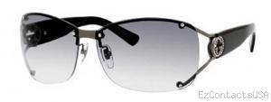 Gucci 2820/F/S Sunglasses - Gucci