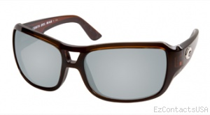 Costa Del Mar Gallo - Shiny Tortoise Frame - Costa Del Mar