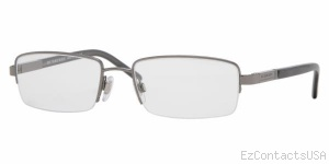 Burberry  BE1095 Eyeglasses - Burberry