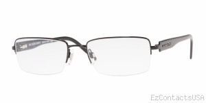 Burberry BE1067 Eyeglasses - Burberry