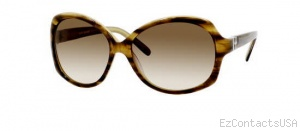 Kate Spade Colby - Kate Spade