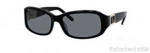 Kate Spade Marli/s sunglasses - Kate Spade