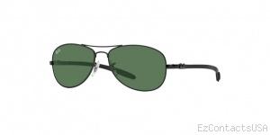 Ray Ban 8301 Sunglasses - Ray-Ban