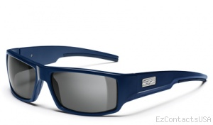Smith Lockwood - Smith Optics