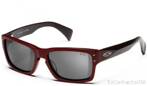 Smith Chemist Sunglasses - Smith Optics