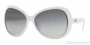 Ray-Ban RB4127 Sunglasses - Ray-Ban