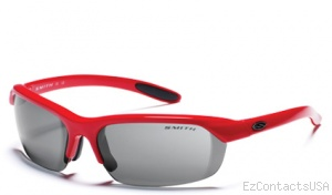 Smith Redline - Smith Optics