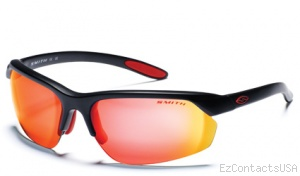 Smith Redline Max - Smith Optics