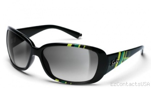 Smith Shoreline - Smith Optics